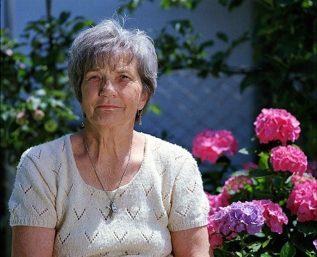 Renate Stessl