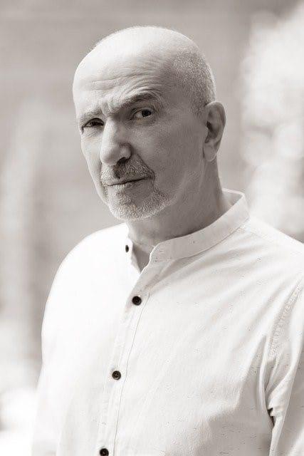Jan Alexiou
