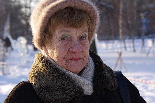 Marianne Schirgewohn